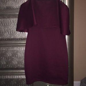 Windsorstore dress